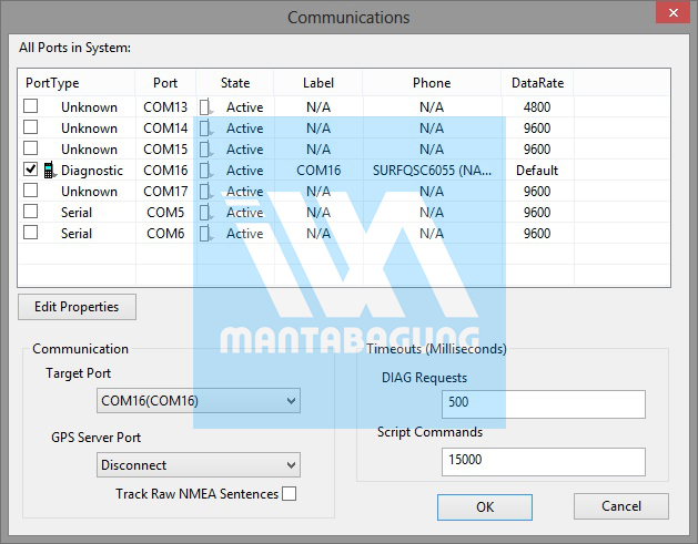Software Qxdm Updated 2016 - Free, Download Software
