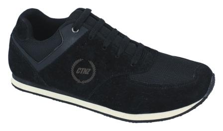 Sepatu Kets Pria Catenzo DA 030