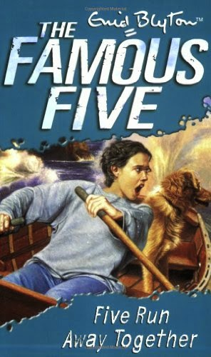 Famous Five On A Treasure Island Pdf Free Download