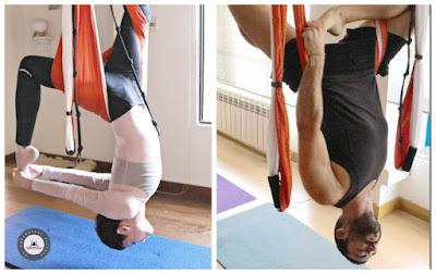 yoga, aeroyoga, formacion, educacion, online, en linea, a distancia, air yoga, aerial yoga, yoga aereo, pilates, fitness, gravity, columpio, trapeze, swing, cursos, formacion, teacher training