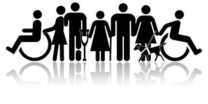 Pengertian Difabel Dan Disabilitas