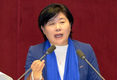 서영교 의원
