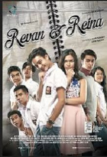 Nonton Film Reivan Reina 2018 full movie
