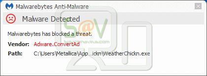 Adware.ConvertAd