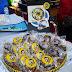 SMK Prajnaparamita di Ma Chung: Pesta Rakyat Ngalam