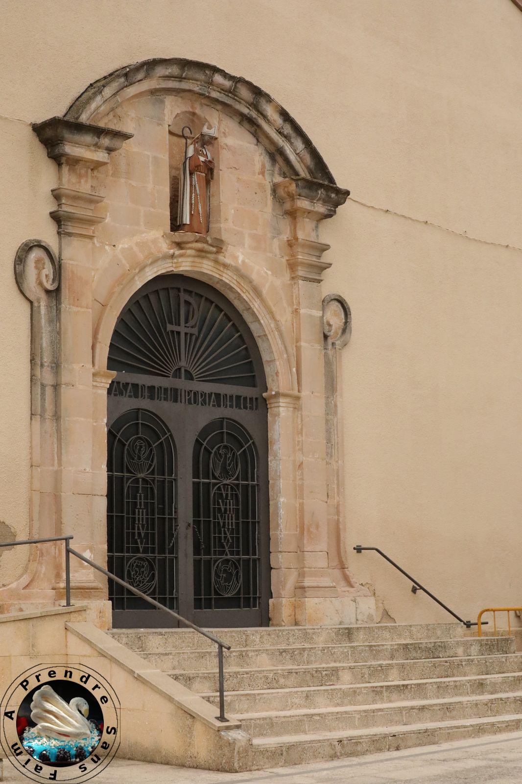 Hôtel Cal Torner - Els Guiamets