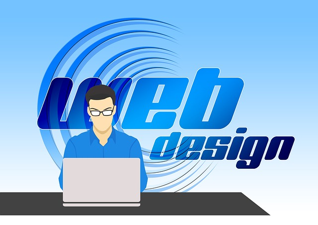 Mau jadi web designer