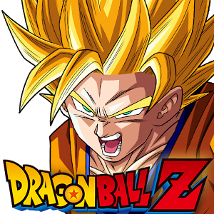 Dragon Ball Z Dokkan Battle v2.8.2 MOD APK (God Mode + Massive Attack)