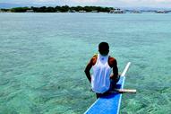 Mactan Island Hopping Cebu