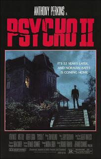 Psicosis 2 (Psycho II) <br><span class='font12 dBlock'><i>(Psycho II)</i></span>