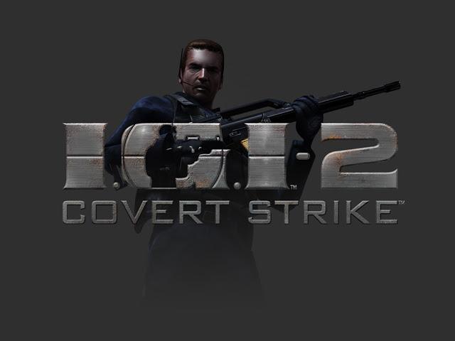 تحميل لعبة igi 2 للكمبيوتر مضغوطة برابط واحد من ميديا فاير