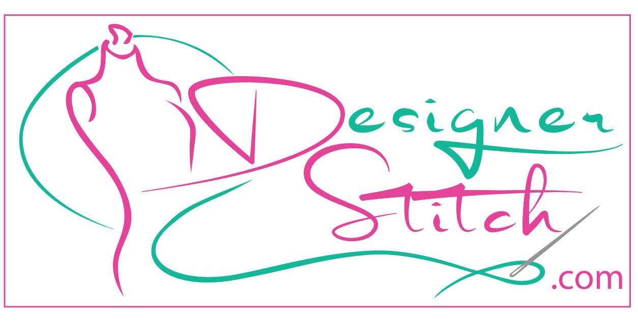 Designer Stitch Patterns (aff)