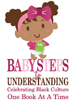 http://www.blogginboutbooks.com/p/baby-steps-to-understanding.html