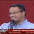 Isu Syiah Tak Mempan? Anies Buka Rahasianya di ILC Merajut Jakarta Kembali
