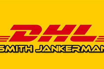 Lowongan PT. DHL Express Pekanbaru Agustus 2018