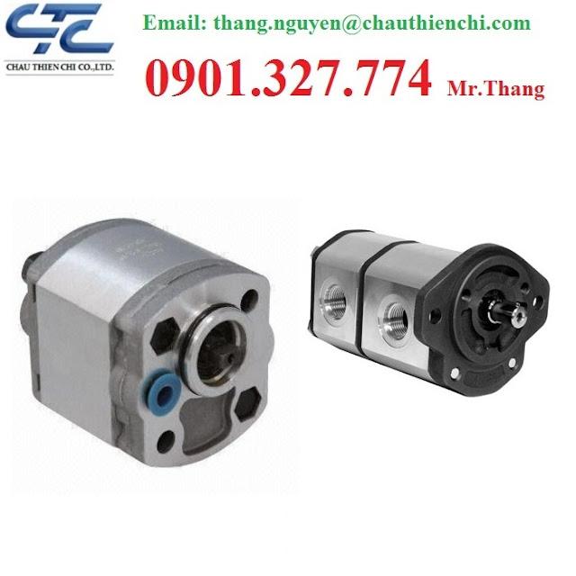 Máy móc công nghiệp: Đại lý phân phối Bơm Marzocchi Tại Việt Nam  B%25C6%25A1m-banh-rang-Marzocchi