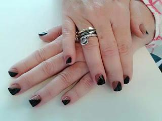manicure em bairro de fátima