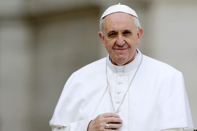 ¿La jerarquía católica española es de este mundo?