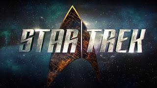 star trek discovery: bryan fuller deja de ser el showrunner