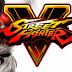 Normativa Torneo Street Fighter V/ Ultra Street Fighter Deluxe II