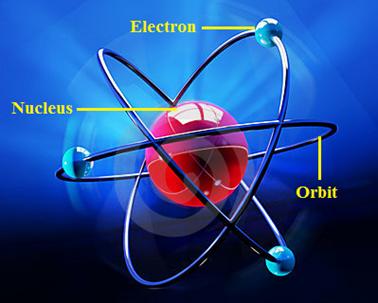 Care sunt cele mai mici particule din Univers? Ce spune un fizician de la Cambridge