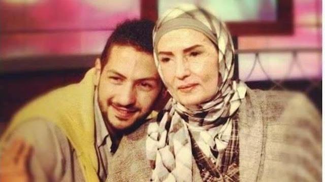 الغائب الحاضر عمرو سمير