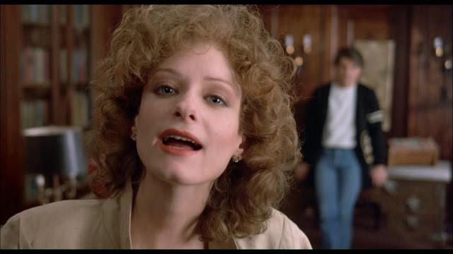 Ghoulies 1985 Latino - 1080p - Captura 2