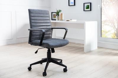 www.reaction.sk, sedací nábytok, nábytok do pracovne