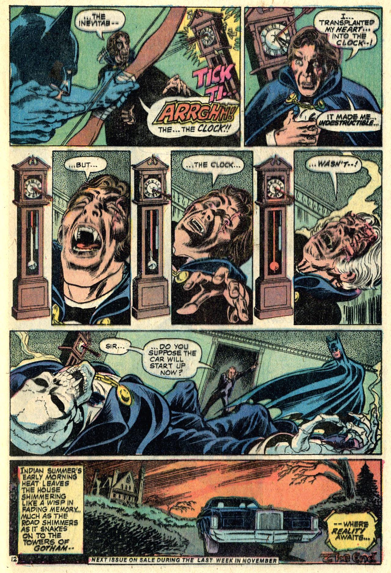 Detective Comics (1937) 455 Page 24