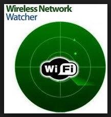 Wireless Network Watcher Download Latest Version
