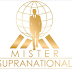 MISTER SUPRANATIONAL  is the Next Big Thing!