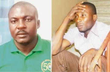 fake nigerian prisons service job offer
