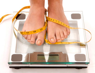 Most Accurate Digital Bathroom Scales On Sale - Reviews 2016