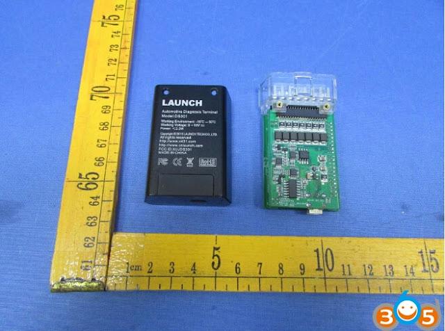 lancement-easydiag-3-ds301-1