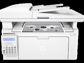 HP LaserJet Pro MFP M130fn driver download Windows, HP LaserJet Pro MFP M130fn driver Mac, HP LaserJet Pro MFP M130fn driver Linux