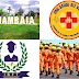 SAMAMBAIA, SAÚDE, MOVIMENTO ESTUDANTIL E BOMBEIROS SE UNEM PARA ELEGER DEPUTADO DISTRITAL