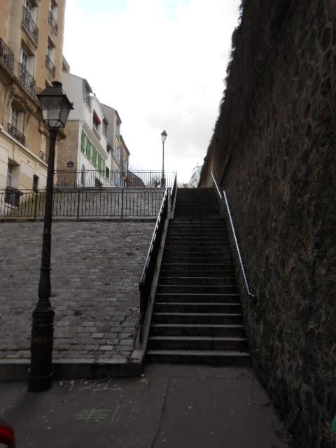 Fotos de Paris de Diana_Teran http://www.dianateran01.blogspot.com.ar/