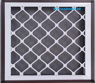 Harga Teralis Besi Minimalis Kualitas Maksimalis, Teralis Pengaman dan Teralis Aluminium