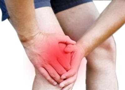 mẹo chữa bệnh gout