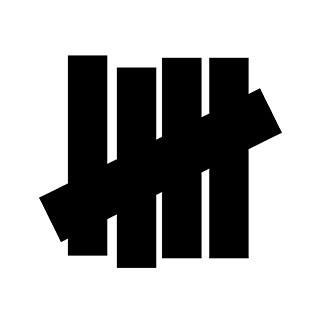daftar merek fashion brand pakaian busana desainer kelas dunia internasional import asli original 100% kw super premium palsu produk koleksi outlet toko distro terbaru paling terbaik ngehts trendy fashionable kece keren streetwear kumpulan referensi inspirasi bentuk lambang simbol arti makna filosofi grafis ilustrasi bagus