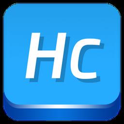 HTML Compiler v2020.4 Full version