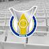 Campeonato Brasileiro terá novo nome a partir desta quarta feira