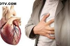 Tips Dan Cara Menjaga kesehatan Jantung Agar Tetap Sehat