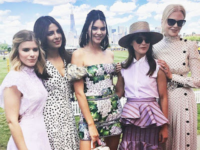 priyankas-day-out-with-nicole-kidman-kendall-jenner