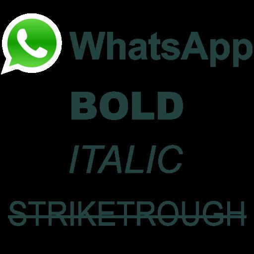 cara-memiringkan-teks-di-pesan-whatsapp