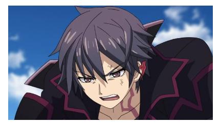 Download Anime Seisen Cerberus Episode 6 Subtitle Indonesia