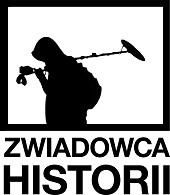 Zwiadowca Historii