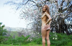 Sexy Pussy - feminax%2Bsexy%2Bgirl%2Bsybil_a_66574%2B-07.jpg