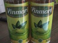 Cara Minum Vinmori