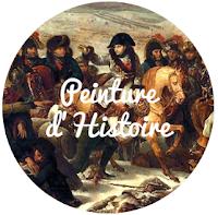 http://www.lecoindesartsplastiques.com/2017/05/genres-la-peinture-dhistoire.html